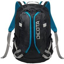 Dicota D31047 Backpack ACTIVE For 15.6 Inch Laptop